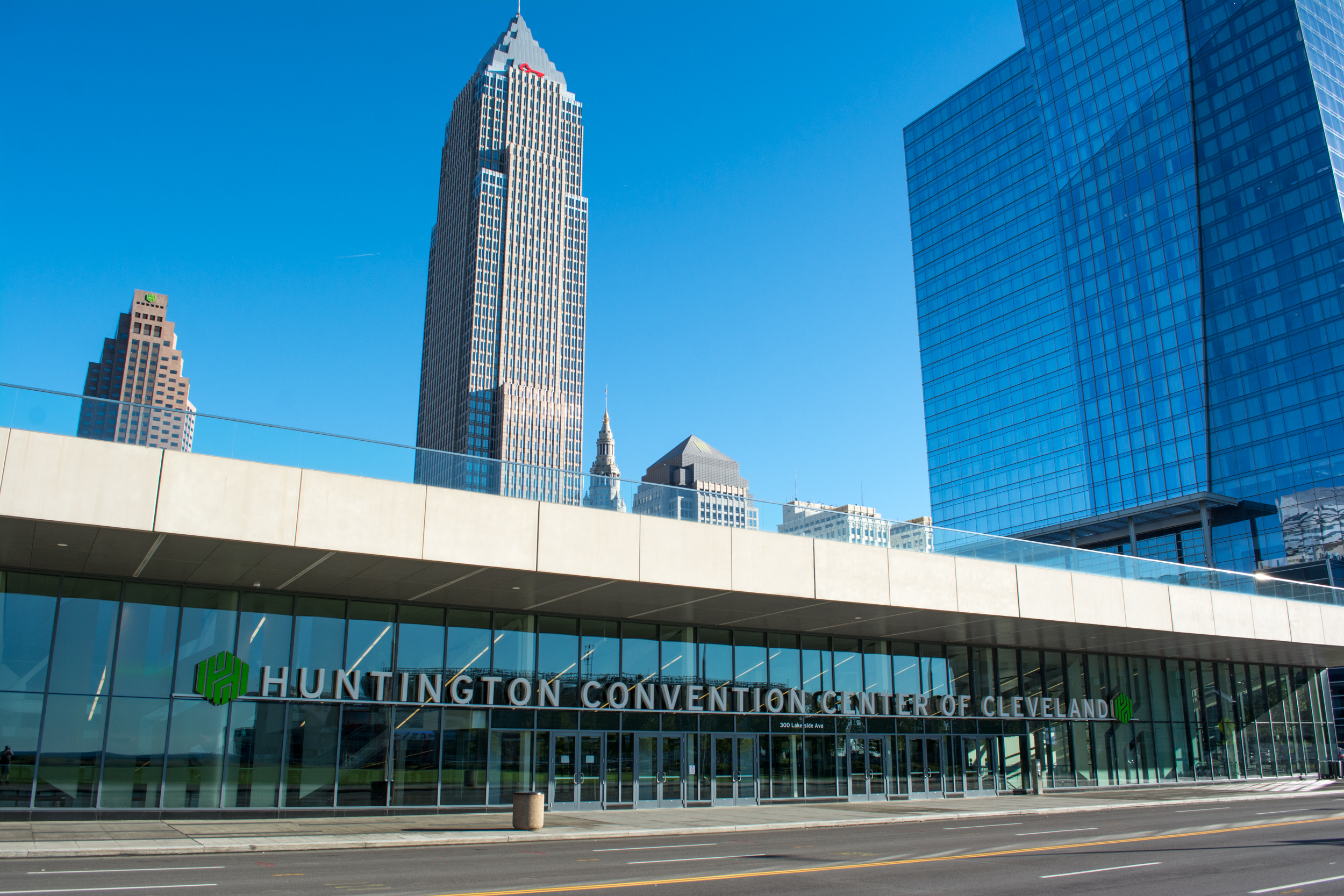 NARI Home Improvement Show moves to Huntington Convention Center for 2020